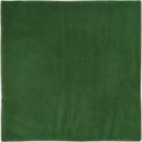 Aranjuez Verde g.154 20x20
