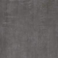 107392 Alloy Aluminium Nat.Ret 60x60