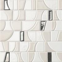 Керамическая плитка fLJ1 FAP Ceramiche (Италия)