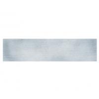 Керамическая плитка 22714 EQUIPE (Испания)