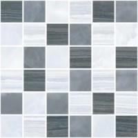 Мозаика двухцветная Vitra K948226LPR01VTE0