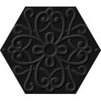 Керамогранит 125288 ITT Ceramic (Испания)