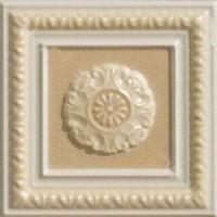Керамическая плитка P17101 Vallelunga (Италия)