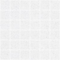 K9482188R001VTE0 Impression 5x5 белый 30x30