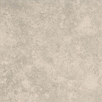 935962 Керамогранит SIGHT BEIGE LAPP.RETT KEOPE Ceramiche 59x59