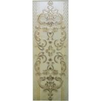 Керамическая плитка TES17188 Gracia Ceramica (Россия)