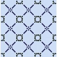 Керамическая плитка TES106949 Aparici (Испания)