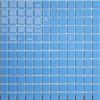 Мозаика для ванной недорогая TES8343 Vidrepur