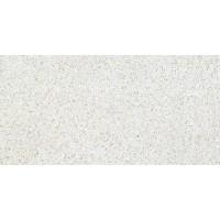 AZYR  Marvel Terrazzo White Lappato 75x150