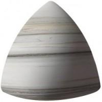 TES75969 A.LBN NEOZEBR. 1.5x1.5