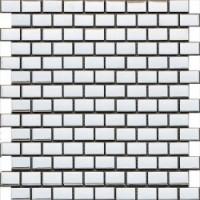 Мозаика зеркальная K05.20ST-PFM Altra mosaic
