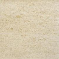 Керамогранит TES15626 Gracia Ceramica (Россия)