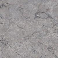 Керамическая плитка  для дорожек Уралкерамика TFU03STN707