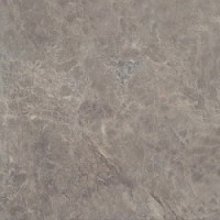 Керамическая плитка  натуральная Kerama Marazzi 3435