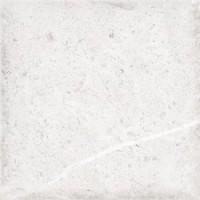 24220 ALPSTONE SNOW 10X10