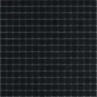TES46957 A79(2+) Matrix color 2+ 1x1 31.8x31.8