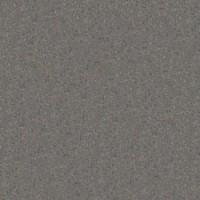 TAL61067  Taurus Granit 60x60