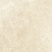 BE01LL Crema Imperiale Living Lap Ret 6mm 120x120