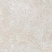TES13171 Гранитея G314-Sinara Brown PR 60x60