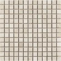 Мозаика  29x29  L'Antic Colonial L119402501