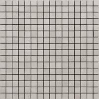 Мозаика TERRACRUDA MOSAICO CALCE 40 Ragno