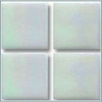 Мозаика TES75104 Irida (Китай)