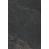 Керамогранит TES11475 Porcelanosa (Испания)