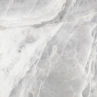 TES8835 Plazma серый 40x40