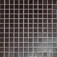 Мозаика 31.6x31.6  Aquileia AQU0117