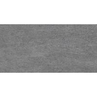 SG212500R  Ньюкасл серый темный обрезной 30*60 30x60