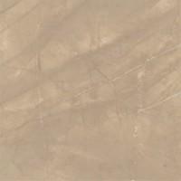 BE0368S Bronze Pulpis Living Spazzolato Ret 60x60