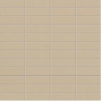 Joy cream rectangular 29,8x29,8