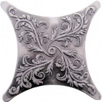 Керамическая плитка TES107877 Absolut Keramika (Испания)