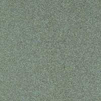 TAA35080  Taurus Granit 30x30