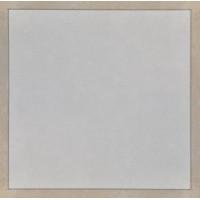 Керамогранит  58.5x58.5  Cerpa Ceramica TES14667