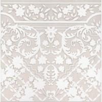 Керамогранит  ковёр из плитки STGA608SG4570 Kerama Marazzi