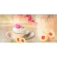 TES95142 Pastelitos Cafе 3 10x20