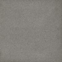 Duroteq Grafit Mat. 59,8X59,8