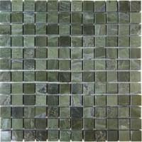 DAMASCUS 2.3x2.3 30.5x30.5