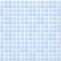 TES46559 A17(1) Matrix color 1 1x1 31.8x31.8