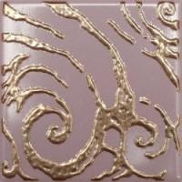 Керамическая плитка TES105360 Atem (Украина)