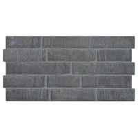 TES10898 Brick Dark 30x60