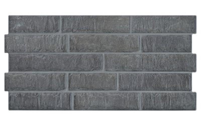 Керамогранит Brick Dark  30x60 Porcelanicos HDC TES10898