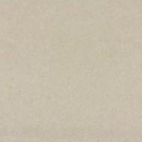 DAA34633 UNIVERSAL ivory 30x30