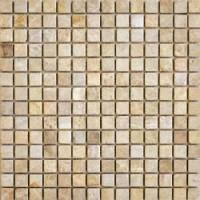 Мозаика  мраморная Muare 78793958