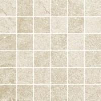 Flash Bianco Mozaika Polpoler 29,8х29,8