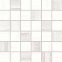 Мозаика  современный стиль RAKO WDMO5060