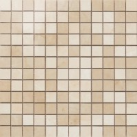 Mosaico Golden Cream MLYT 32.5*32.5