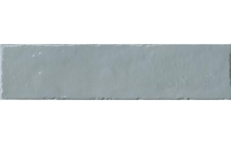 Керамогранит Brooklyn Sky  7.5x30 FAP Ceramiche TES6130