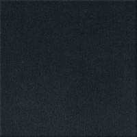 Керамическая плитка  33.3x33.3  Ceramika Color TES100423